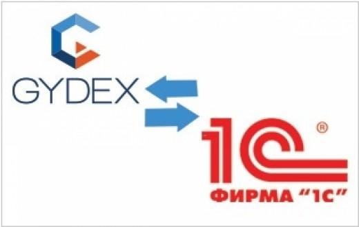 CRM GYDEX