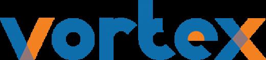 Компания Vortex