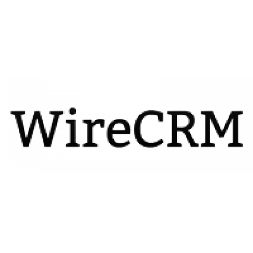 WireCRM