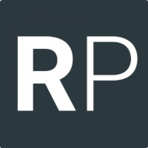 RocketPanel