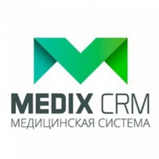 Medix CRM