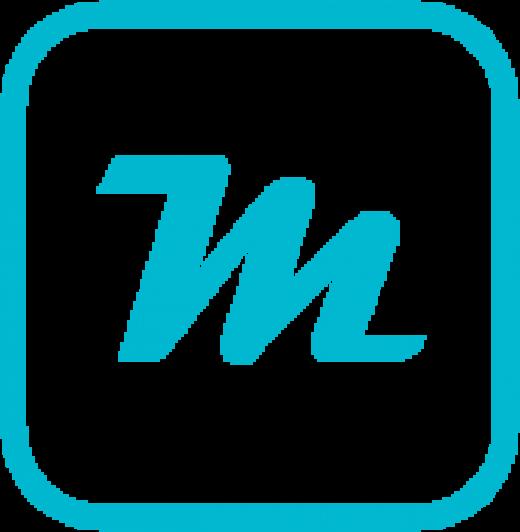 MetaTender CRM