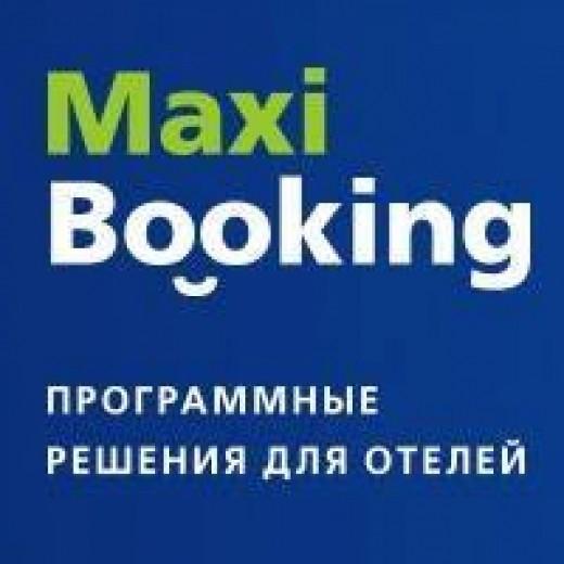 Maxibooking