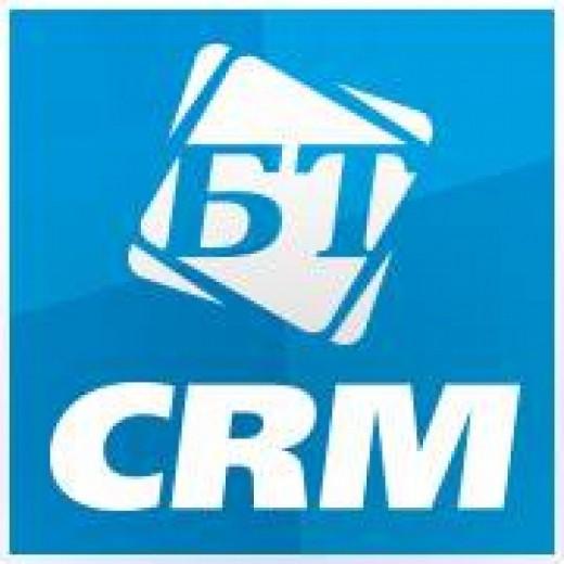 CRM Education