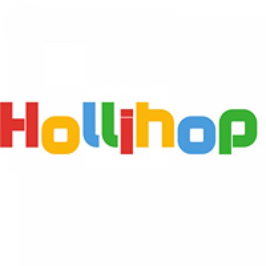 HOLLIHOP
