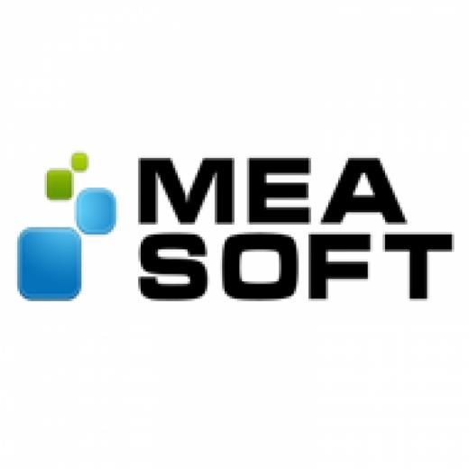 Mea Soft
