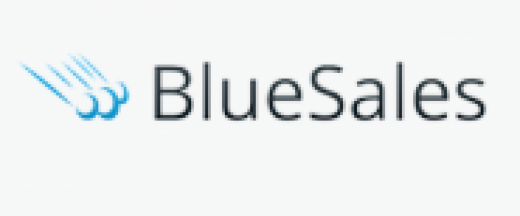 BlueSales