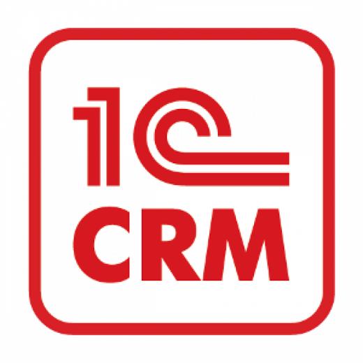 1C:CRM