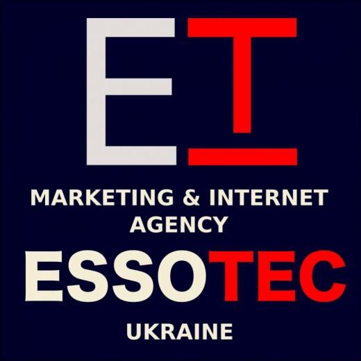Essotec