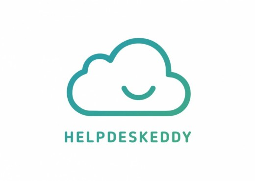 HelpDeskEddy