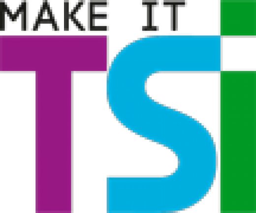 Компания TSI