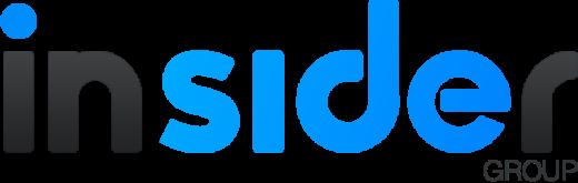 Insider Group