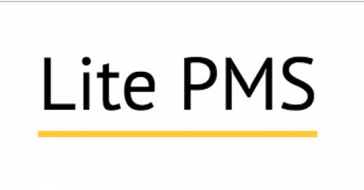 Lite PMS