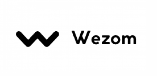 Агентство системных интернет-решений Wezom