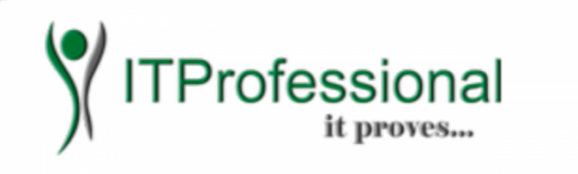 Компания ITProfessional
