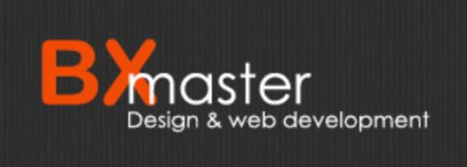 BX-master