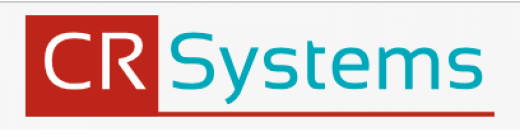 CR Systems