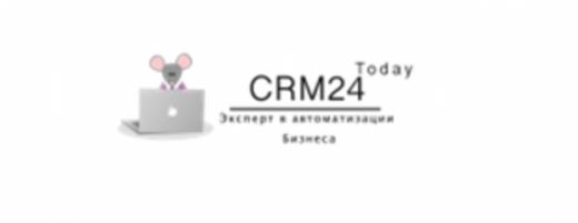 CRM24.Today