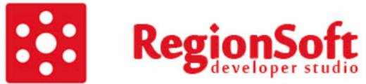 RegionSoft CRM