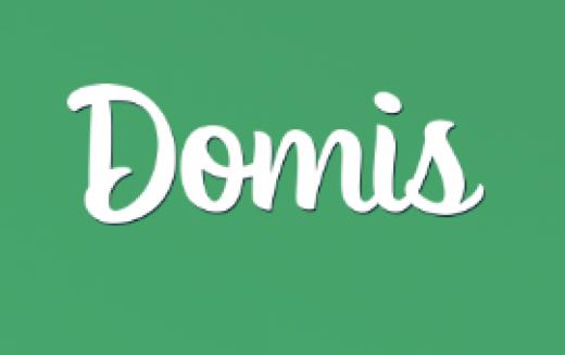 DomisCRM