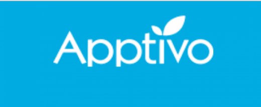 Apptivo CRM System