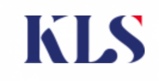 ТМ KLS