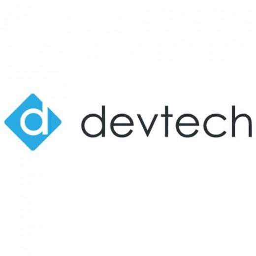 Devtech