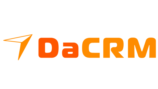 DaCRM