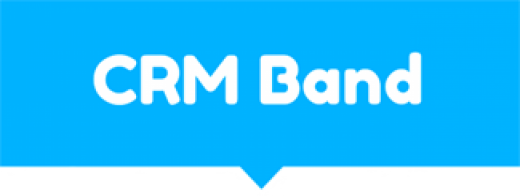 Компания CRM Band