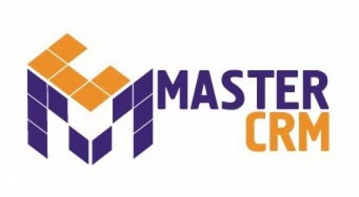 Мастер CRM