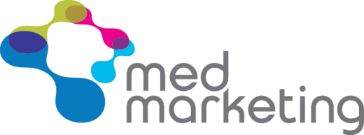 Компания «MedMarketing»