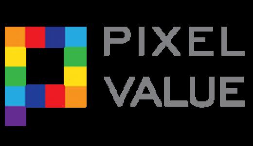 Pixel Value