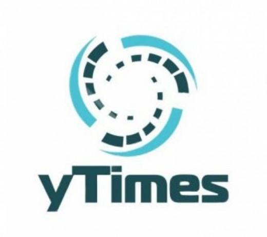 YTIMES