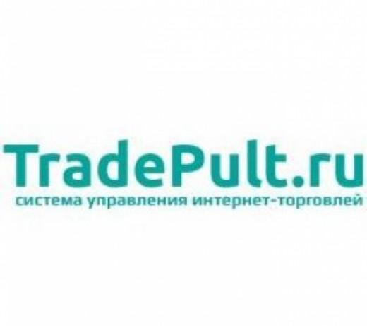 TradePult