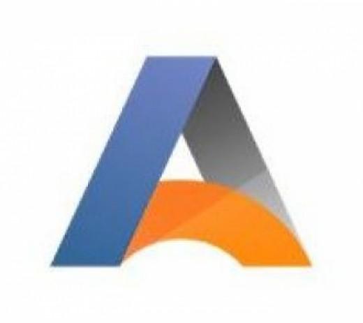 Автошкола-Контроль