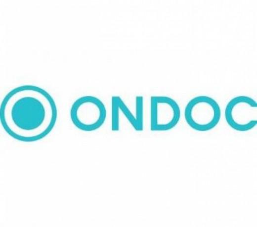 ONDOC