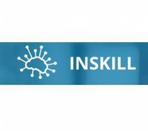 INSKILL