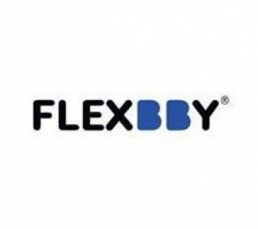 Flexbby One