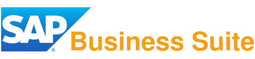 mySAP Business Suite