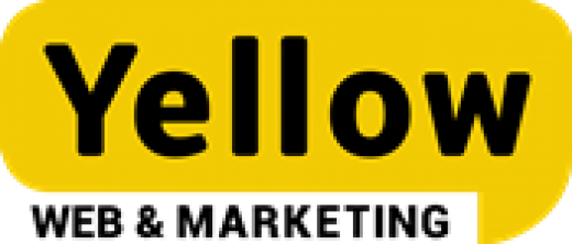 Yellow Web & Marketing
