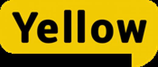 Yellow Web & Marketing