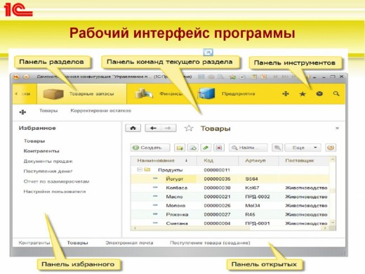 Компания BookKeeping