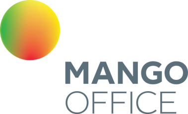 CRM MANGO OFFICE