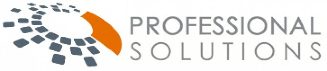 Компания «Профессиональные решения Украина»