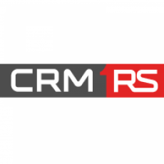 CRM-1RS