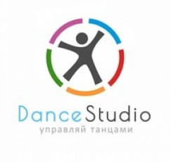 DanceStudio