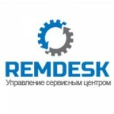 REMDESK