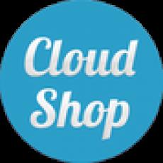 CloudShop