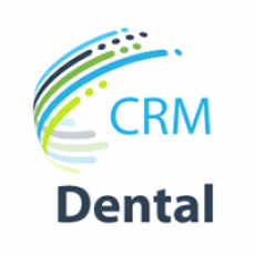 DentalCRM