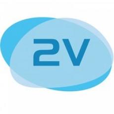 2V: Стоматология